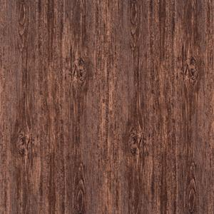 Foshan wood like rustic tile 600x600mm