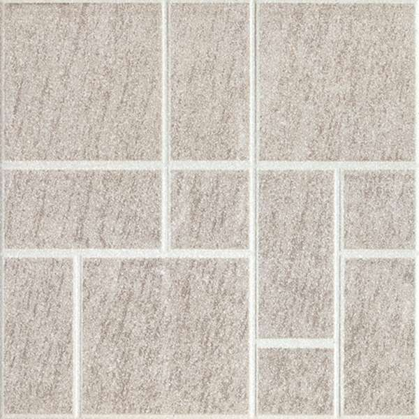bathroom ceramic tile flooring