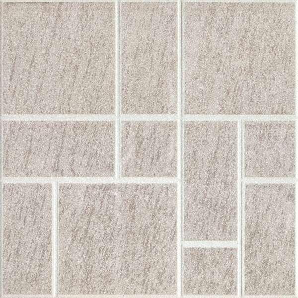 small bathroom ceramic tile flooring design is your best choose