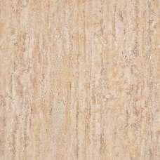 Matte finish floor tiles for balcony