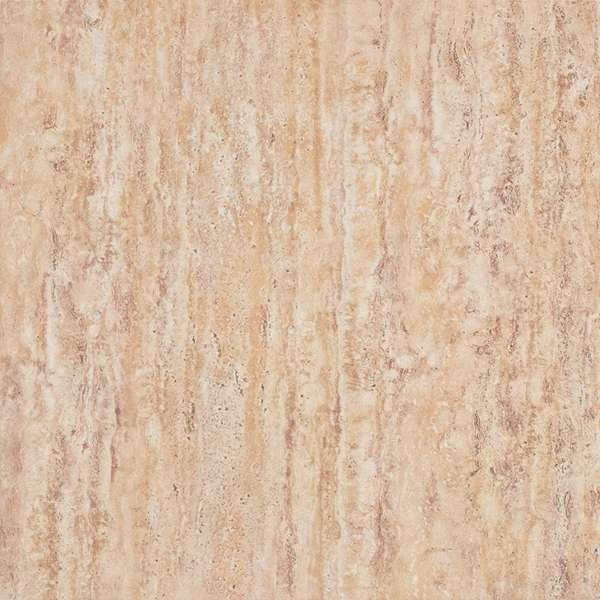 matte finish tiles