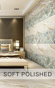Soft Polishing Marble Series