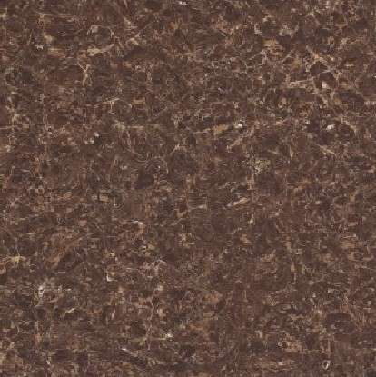 pulati series tile
