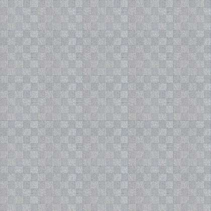 Factory price discount  ceramic floor tile