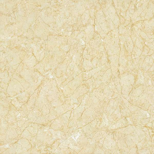 glazed porcelain tile travertine