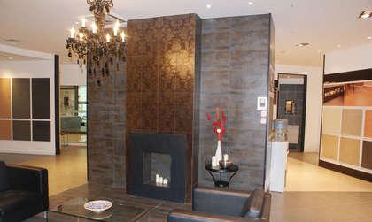 hot sale ceramic bathroom tile 60*60cm