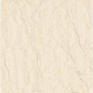 Beige color tile floor tile wholesale 6PLY002A