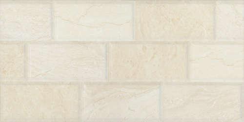 wall tile  3d tile  3d wall tile  inkjet wall tile  wall ceramic tile  tile wall