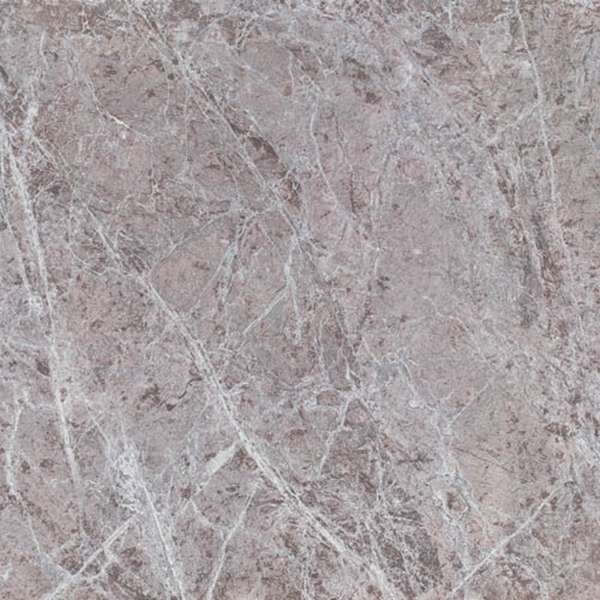 grey marble kitchen floor tile 