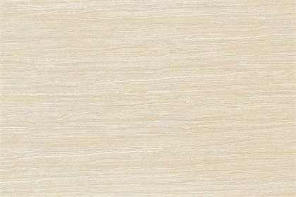 600x900mm vitrified floor tiles MB692501D3