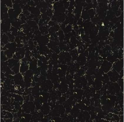 600x600mm pulati tile