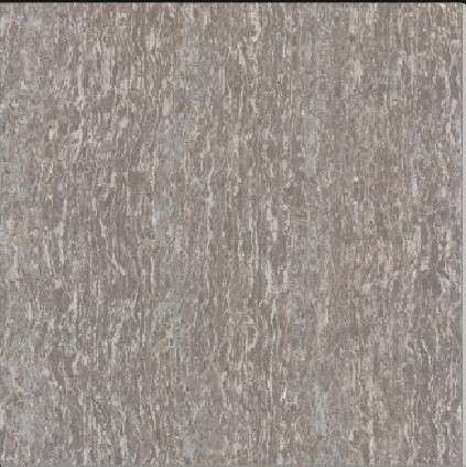 rolly printing tile