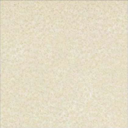 Foshan luxurious and elegant look floor tile standard size AT5036