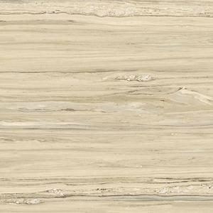 china porcelanato marble porcelain floor tiles manufacturing plant