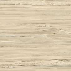 china porcelanato marble porcelain floor tiles manufacturing