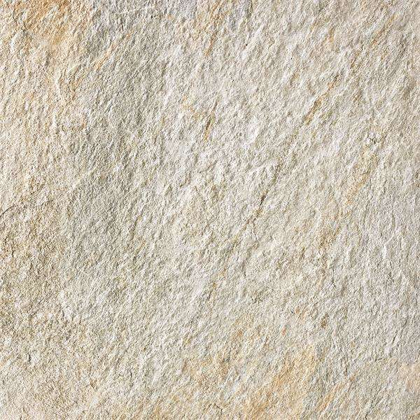 rustic spanish floor tiles