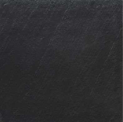 Super black matt finish porcelain tile 6003G