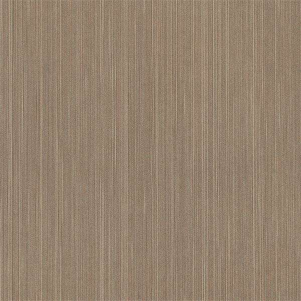 italian porcelain floor tile