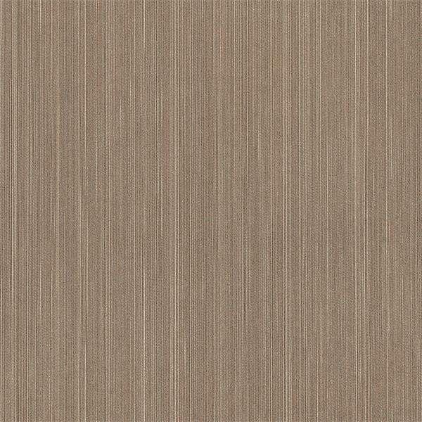 60x60 Italian Porcelain Floor Tile