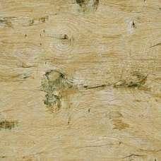 24''X24'' 3d inkjet wood look matte finish floor tile