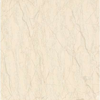 32x32 polished tiles floor tiles prices 6PLY001A