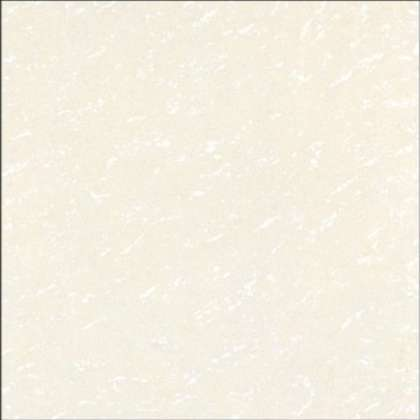 Line stone floor tile manufacturers indoor for sale W6S329