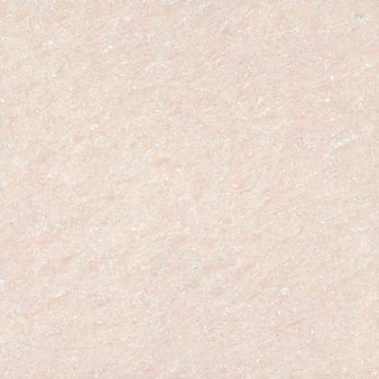 Tile suppliers in foshan floor tiles porcelain 80x80 W8B601