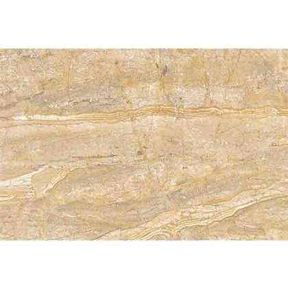 Imitation marble tile floor tile wholesaler MB691562G