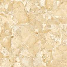 New design porcelain super flat marble tile