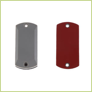 Rayidea™ ABS UHF Anti-metal Tag (RI-F02)