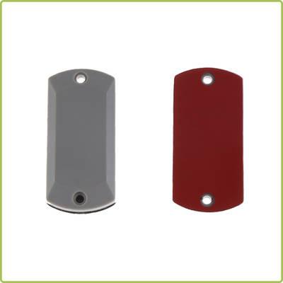 Rayidea™ ABS UHF Anti-metal Tag (RI-F02)