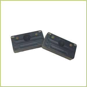 FR4 UHF Anti-metal Tag ( RI-P1809)