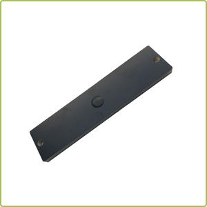 Good Quality PCB UHF RFID On Metal Tag for Metal Equipment Management