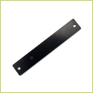 FR4 UHF Anti-metal Tag ( RI-P13022)