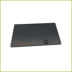Rayidea™ FR4 UHF Anti-metal Tag ( RI-P6038)