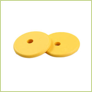 Waterproof High Temperature RFID PPS Laundry Tag