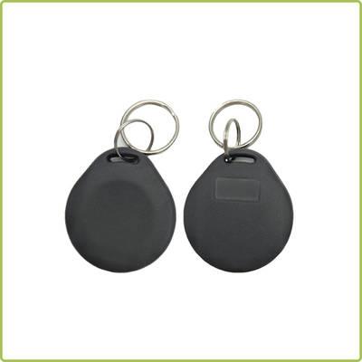 Rayidea™ ABS Keyfob Series# 12