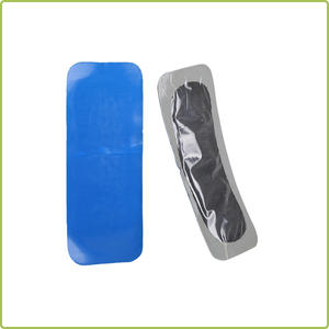 Vehicle Tyre RFID Patch Tag Wholesale For Tire Maintenance