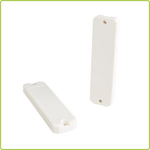 China UHF On-Metal RFID Tag Cheap  Manufacturer