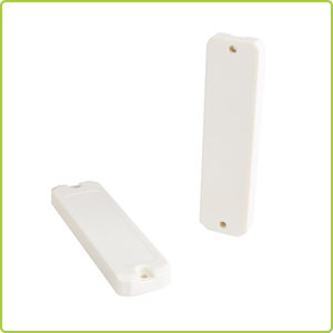 860–-960 MHz UHF On-Metal RFID Tag (RI-C02)