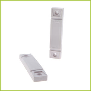 IP67 Rigid Industrial UHF Metal Mount RFID Tag
