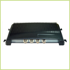 China High Quality 4 Channel Fixed UHF RFID Reader