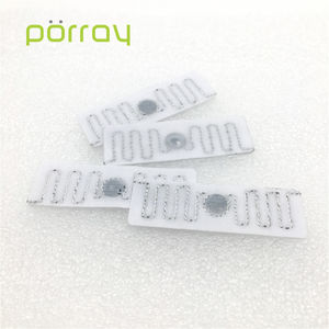 Long Distance Read Washable RFID UHF Laundry Tag