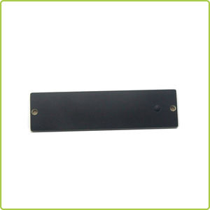 FR4 UHF Anti-metal Tag ( RI-P9525)