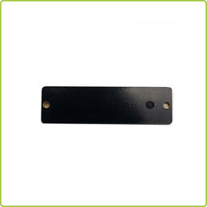 Perfect performance RFID PCB UHF rfid tag used on metal