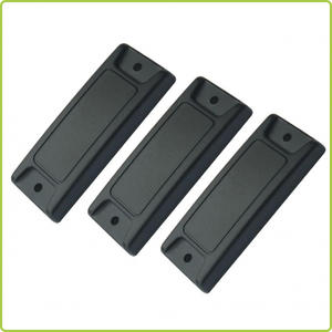 iso18000-6C EPC GEN2 long range on-metal rfid tag