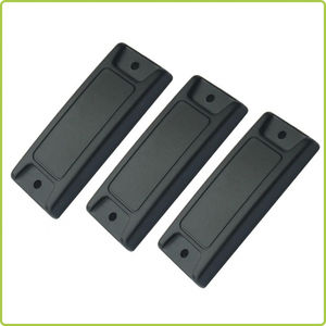 ABS EPC G2 UHF mount-on-metal RFID tag