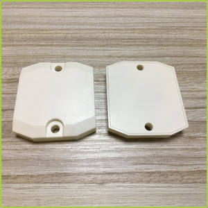 Rayidea™ ABS UHF Anti-metal Tag (RI-F01)
