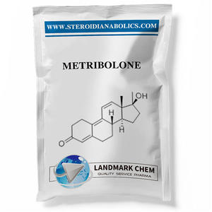 good quality Metribolone  bodybuilding for sale