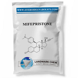 affordable best price Mifepristone for sale